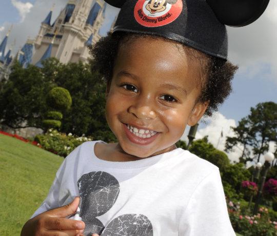 Isley_Anderson_Disney3