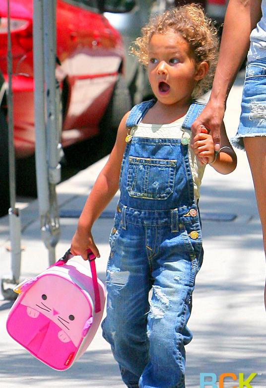 Skechers Twinkle Tærne Groovy Babyen BPyTDBFh