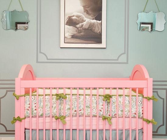 hope-crib