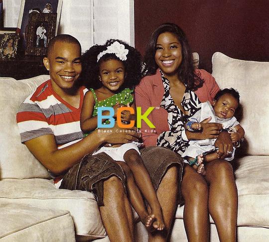 parenthood 3 bck online