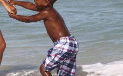 FP_8309339_UnionGabrielle_Beach_BRJ_01_20