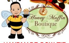 HoneyMuffinBoutique1