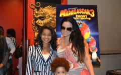 Emily B and kids2