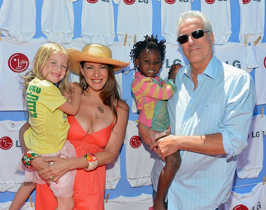 Joely Fisher Archives - BCK Online