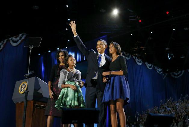 obamafamily3
