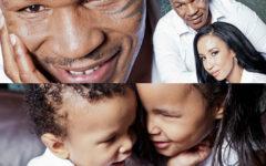 tysonfamily