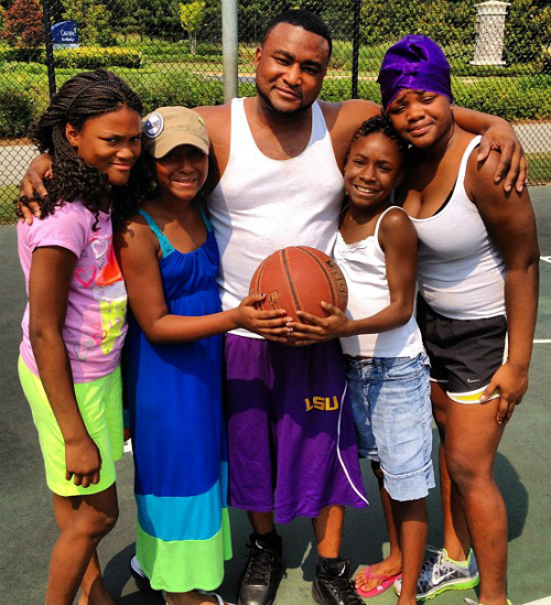 """TV WATCH: SHAWTY LO AND FAMILY TO STAR IN TV SPECIAL, """" ALL MY BABIES' MAMAS"""""""