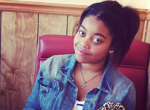 VH1 Original TV Shows, Reality TV Shows VH1 Pictures of rapper nas daughter