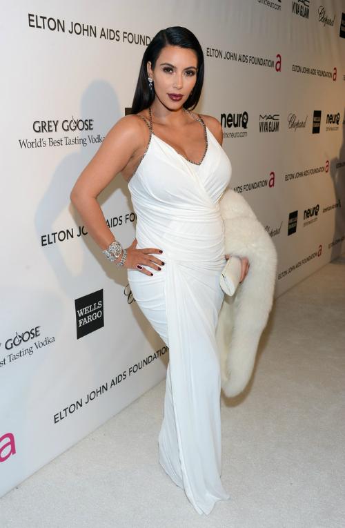 kimkardashian6