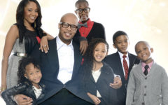 jamesfortunefamily1