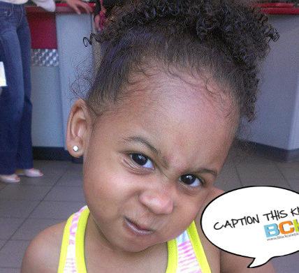 captionthiskidsteviesdaughter