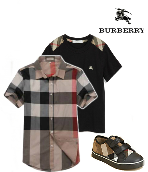 hillburberry3