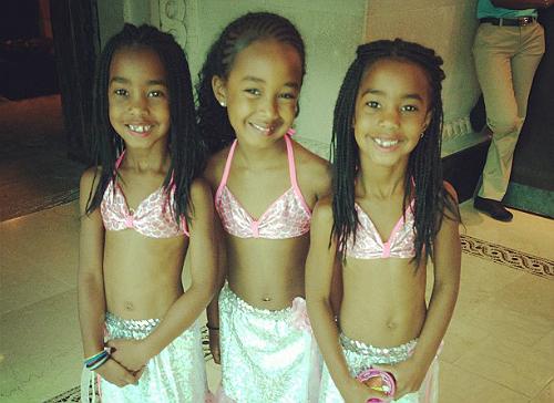 combsgirls