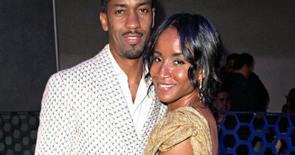 Fonzworth Bentley And Wife Welcome Baby Girl