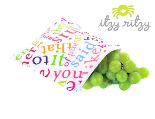 itzy-ritzy_snack