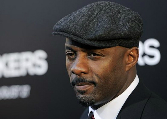 IDRIS ELBA TALKS ABOUT FATHERING A CHILD THAT WASN T HIS 3ff0b68b086