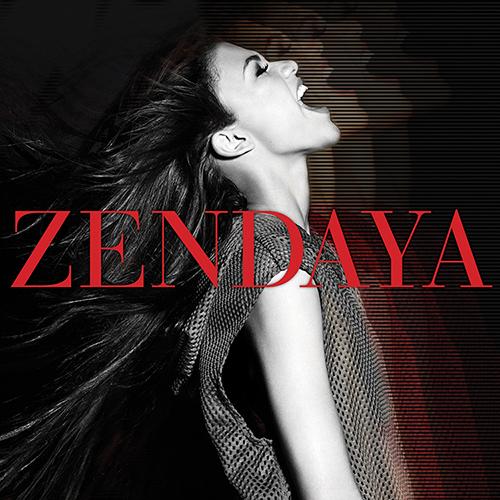 zendaya_cover_small