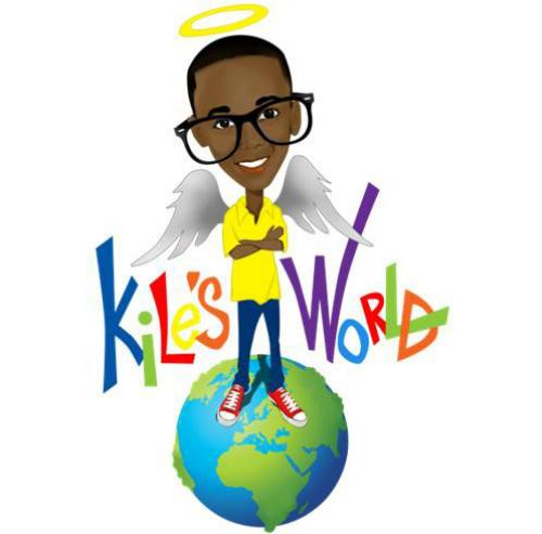 kilesworld