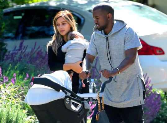 babyrazzi.com Babyrazzi | Celebrity baby, pregnancy, and ...