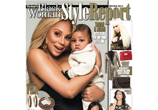 There Was Joy In The Herbert Household As Tamar And Vincent Celebrated Their Fifth Wedding Anniversary With Baby Logan By Side Last Thursday November