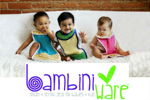 BambiniWare
