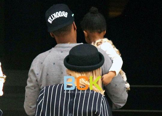 115407PCN_Beyonce02