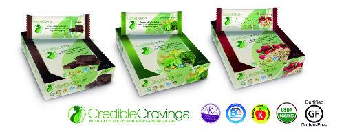 CredibleCravings_300 dpi image