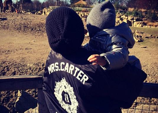 mrscarter