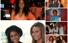 PicMonkey Collage78456767