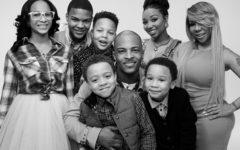 titinyfamilyhustle