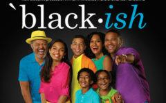 blackish1