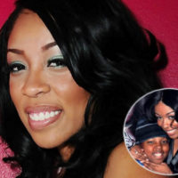 K Michelle 2014 MICHELLE SAYS UPCOMING REALITY SHOW WILL BE ABOUT FAMILY AND MUSIC ...