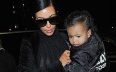FFN_Kardashian_Kim_BJJVAH_110514_5157755679