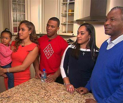 ricefamily
