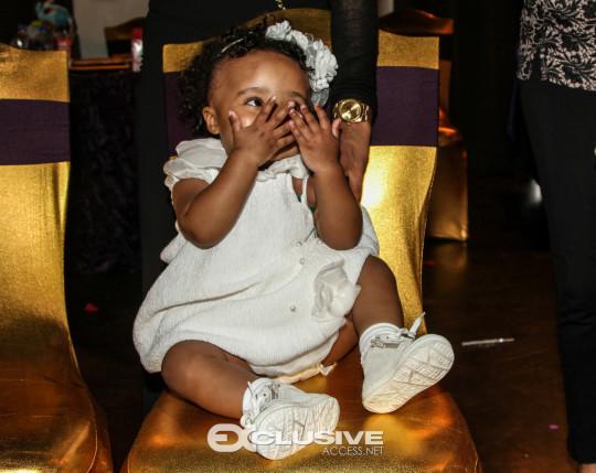 Jeezy celebrates daughters 1st birthday photos by Thaddaeus McAdams