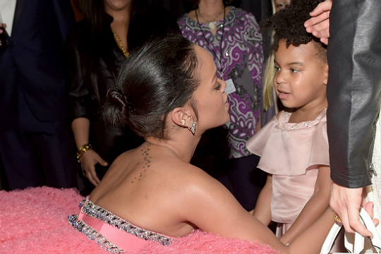 Rihannablueivy2