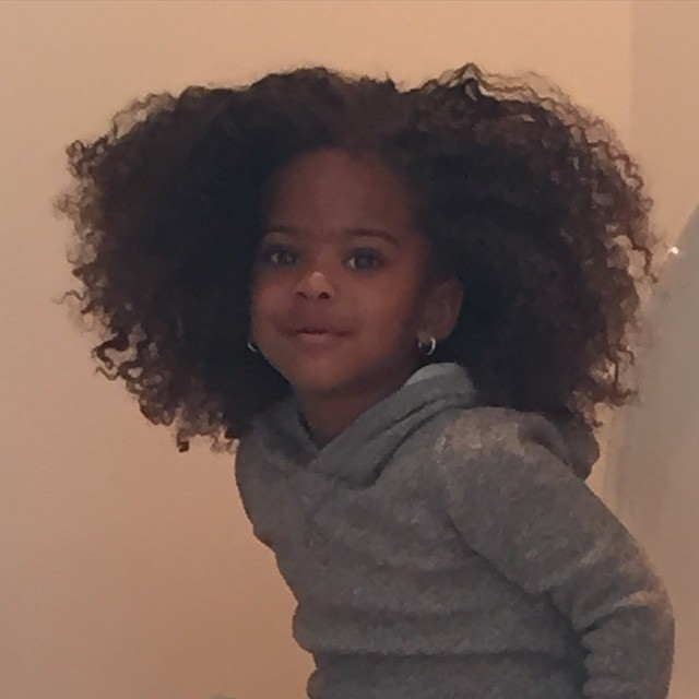 INSTACUTIES: SHAI MOSS, RILEY CURRY, ISABELLA WATSON AND MORE Joseline Hernandez Instagram