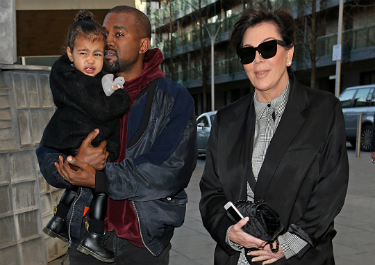 spl966176_009thewests4