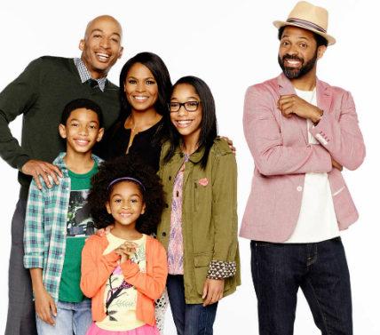UNCLEBUCK1