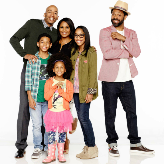 UNCLEBUCK2