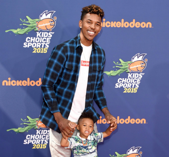 nickyoung4