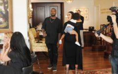 kardashian5