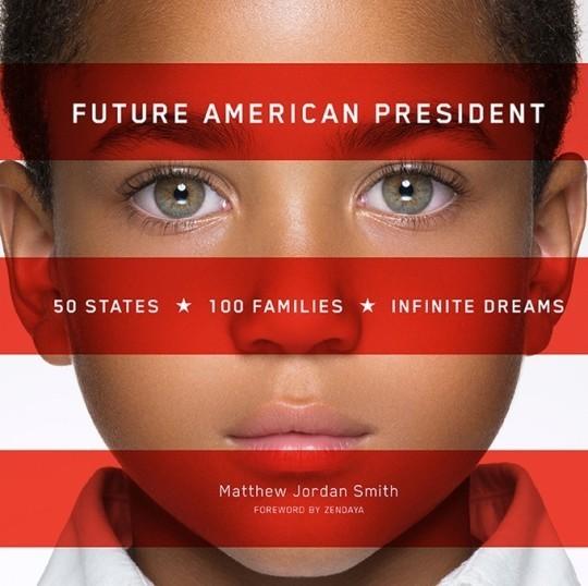 futurepresident8