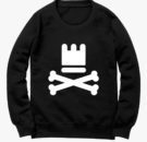 3 - Crowns and Crossbones2