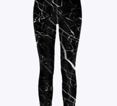 Marble-BLK