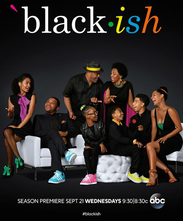 blackish2