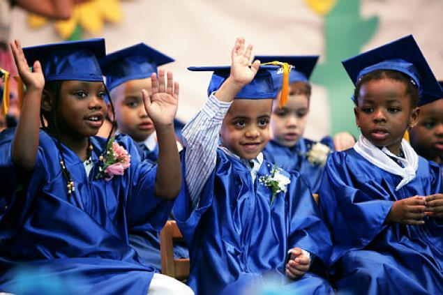 kids-graduation