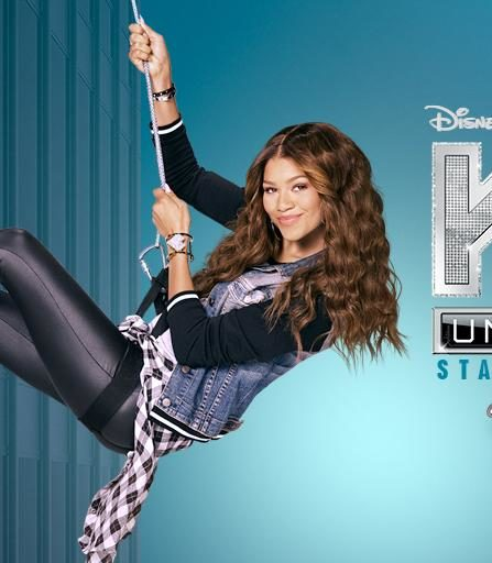 kc-undercover-poster