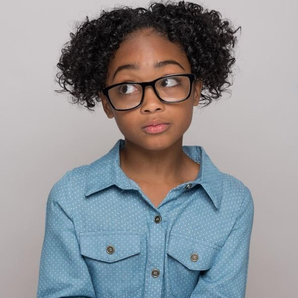 MEET SANAI VICTORIA-PAGEANT WINNER, ACTRESS, AND MORE