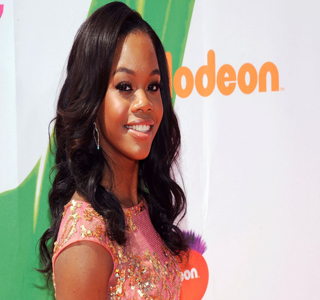 gabby-douglas-2014-nickelodeon-kids-choice-sports-awards-in-los-angeles_1